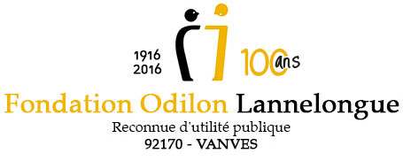 Fondation Odilon Lannelongue à Vanves